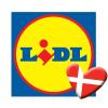 Go to Lidl Danmark 's Newsroom