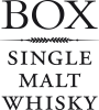 Go to Box Whisky's Newsroom