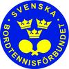 Go to Svenska Bordtennisförbundet  's Newsroom