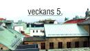 Go to Veckans5.se's Newsroom