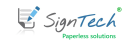 Go to SignTechForms's Newsroom