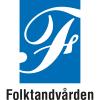 Go to Folktandvården Stockholms Län AB's Newsroom