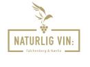 Go to Naturlig Vin:'s Newsroom