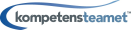 Go to Kompetensteamet Stockholm AB's Newsroom