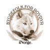 Go to Underskriftskampanjen for ulven i Norge - Bygdefolk for rovdyr's Newsroom