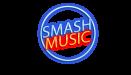 Go to Smash Music Group's Newsroom