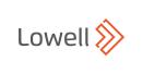 Go to Lowell Danmark A/S 's Newsroom