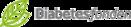 Go to Diabetesfonden's Newsroom