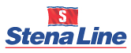 Go to Stena Line's Newsroom