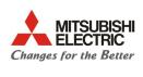 Go to Mitsubishi Electric's Newsroom
