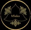 Go to bSaka AB's Newsroom