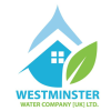 Go to Westminister Water Company Ltd's Newsroom
