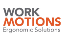 Go to WorkMotions AB's Newsroom
