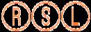 Go to Lottosys - Loterias Resultados's Newsroom
