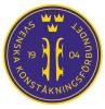Go to Svenska Konståkningsförbundet's Newsroom