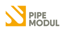 Go to Pipe-Modul Oy's Newsroom