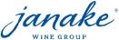 Go to janake wine group AB's Newsroom