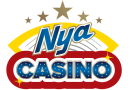 Go to Nya Casino Limited's Newsroom