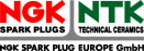 Go to NGK Spark Plug Europe GmbH's Newsroom