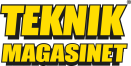 Go to Teknikmagasinet's Newsroom
