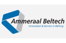 Go to Ammeraal Beltech AB's Newsroom