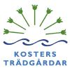 Go to Kosters Trädgårdars Kooperativ's Newsroom