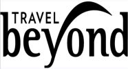 Gå till Travel Beyonds nyhetsrum