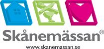 Gå till Skånemässans nyhetsrum