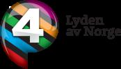Link til P4 Radio hele Norges presserom