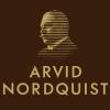 Gå till Arvid Nordquist Kaffe s nyhetsrum