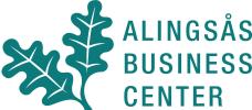 Gå till Alingsås Business Centers nyhetsrum