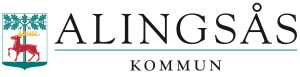 Gå till Alingsås kommuns nyhetsrum
