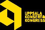Gå till Uppsala Konsert & Kongresss nyhetsrum
