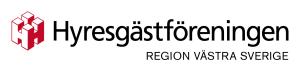 Gå till Hyresgästföreningen Region västra Sverige s nyhetsrum