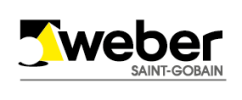 Go to Weber, Saint-Gobain Sweden AB's Newsroom