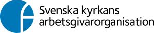 Go to Svenska kyrkans arbetsgivarorganisation's Newsroom