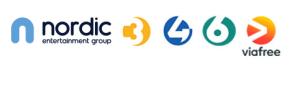 Link til Nordic Entertainment Group TV s presserom