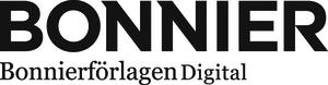 Gå till Bonnierförlagen Digitals nyhetsrum