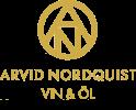 Gå till Arvid Nordquist Vin & Öls nyhetsrum