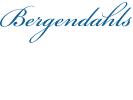 Gå till Bergendahl & Son ABs nyhetsrum