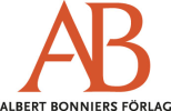 Gå till Albert Bonniers Förlags nyhetsrum