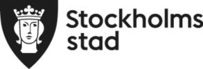 Gå till Utbildningsförvaltningen Stockholms stads nyhetsrum