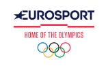 Gå till Eurosports nyhetsrum