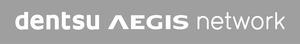 Gå till Dentsu Aegis Network Sveriges nyhetsrum