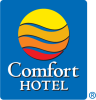 Link til Comfort Hotels newsroom