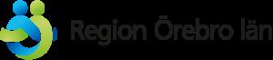 Gå till Region Örebro läns nyhetsrum