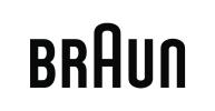 Gå till Braun s nyhetsrum
