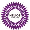 Link til Helios økologisk mats presserom