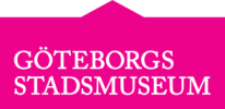 Gå till Göteborgs stadsmuseums nyhetsrum