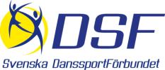 Gå till Svenska Danssportförbundets nyhetsrum